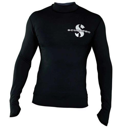 Scubapro swim rashguard