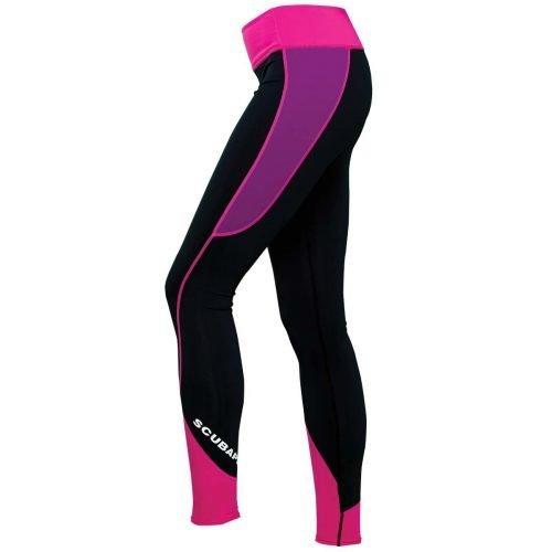 Scubapro T-Flex leggings