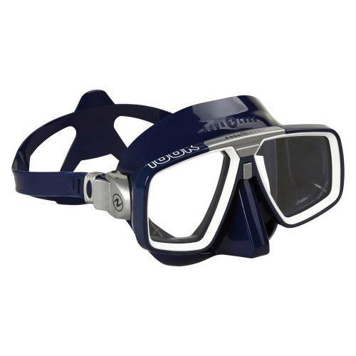 Aqualung Look Multiple Lenses System Masker