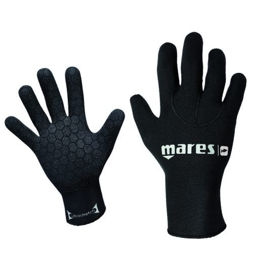 Mares Flex 30 Ultrastrech Freedive Gloves