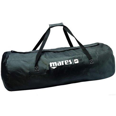 Mares Bag Attack 100 duiktas