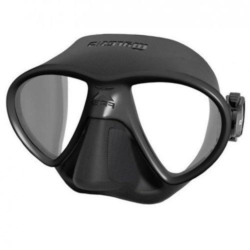 Mares X-free Freedive Masker