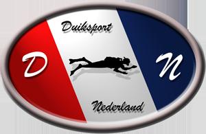 Duiksport Nederland