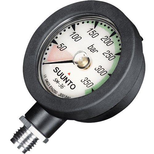Suunto SM 36 Manometer Module